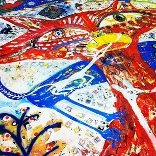 f:id:asaiyusuke:20120811015639j:image