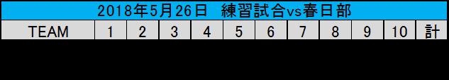 f:id:asaka-ob:20180620210240p:plain