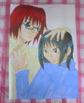 f:id:asaka917:20060718132102j:image