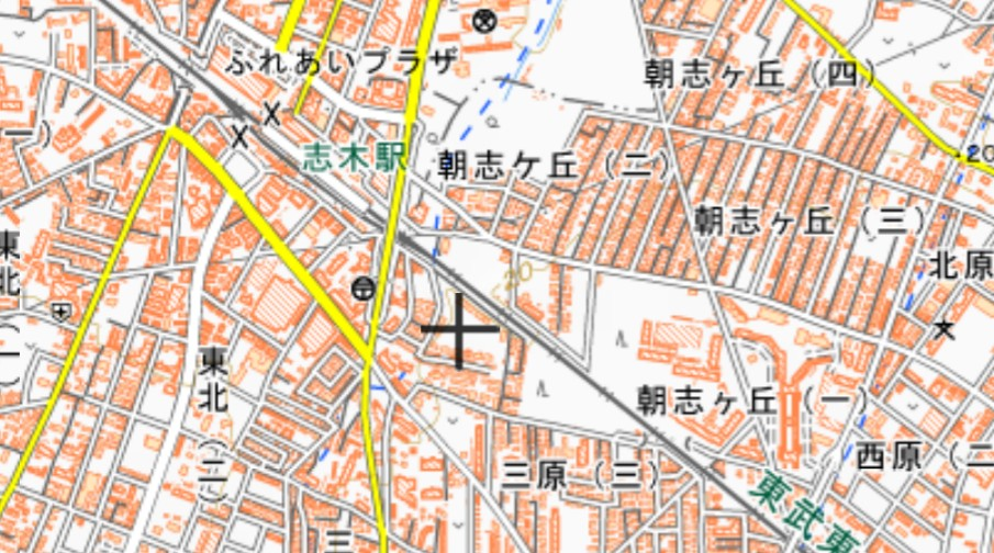 f:id:asakanow:20200521204548j:image