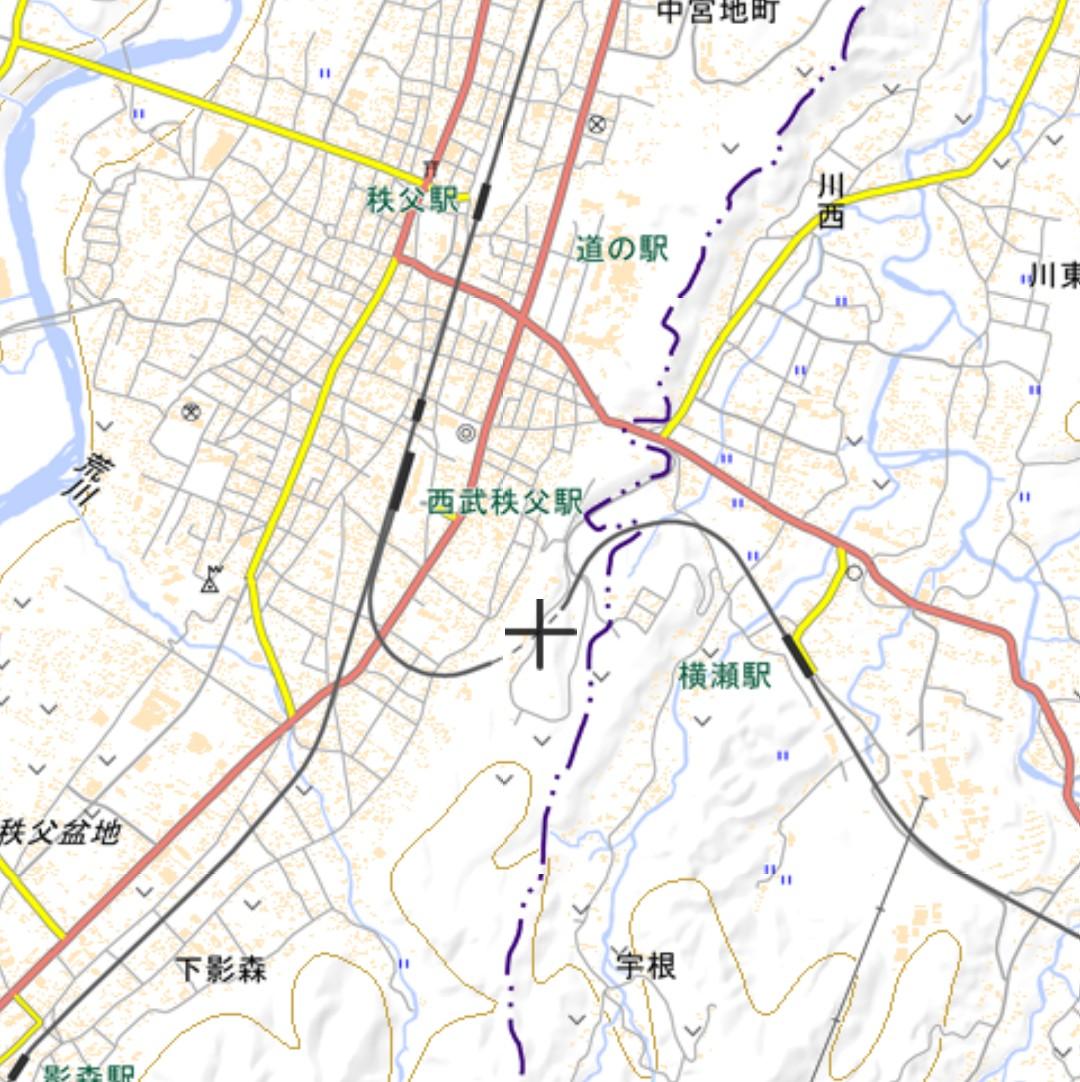 f:id:asakanow:20200602211430j:plain