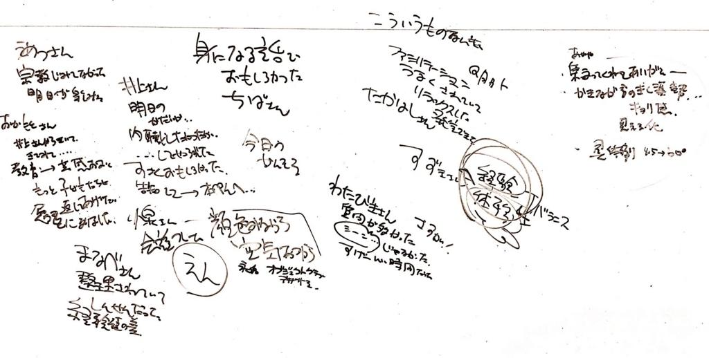 f:id:asakara0801:20180824235448j:plain