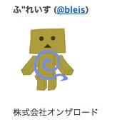 f:id:asakara0801:20180826011407p:plain