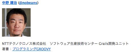 f:id:asakara0801:20180826014805p:plain