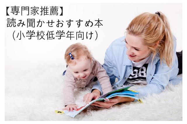 f:id:asakara0801:20180922184658p:plain