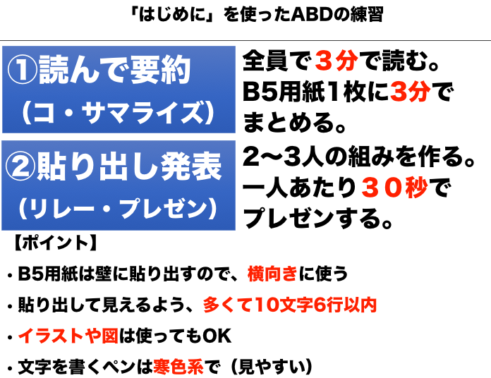 f:id:asakara0801:20190323163049p:plain