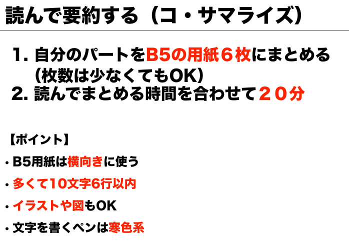 f:id:asakara0801:20190323172346p:plain