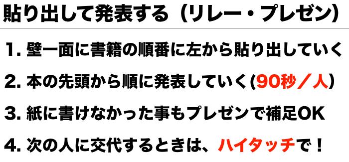 f:id:asakara0801:20190323174359p:plain