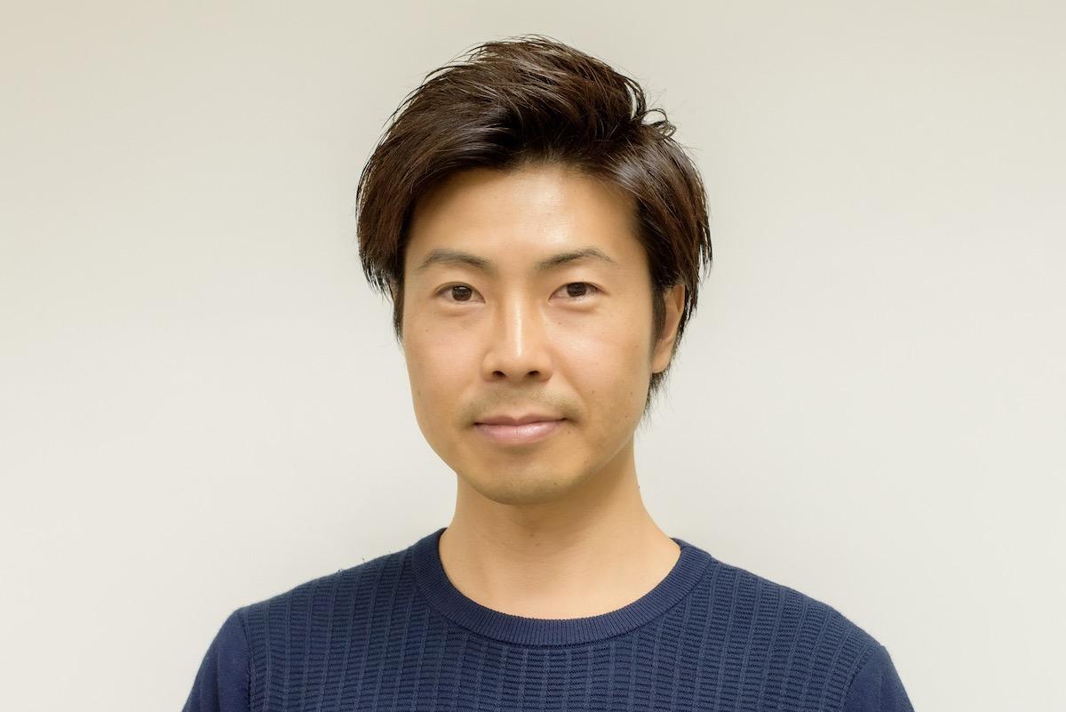 f:id:asakara0801:20190626123100j:plain