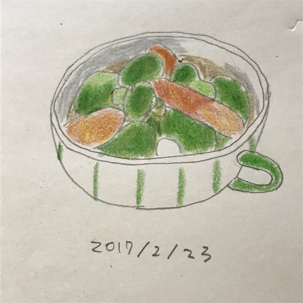 f:id:asakashinobu:20170224064125j:image