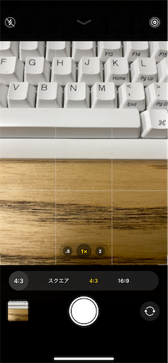 f:id:asakatomoki:20200304210609p:image