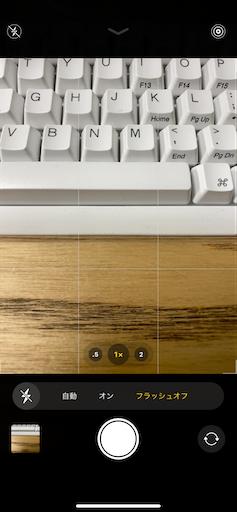 f:id:asakatomoki:20200305072258p:image