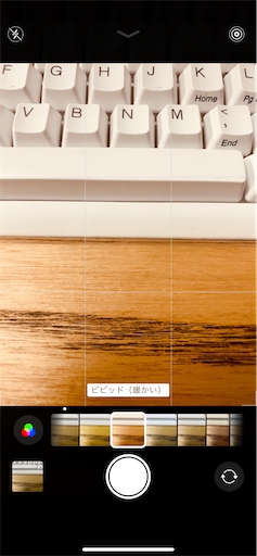 f:id:asakatomoki:20200305161018p:image