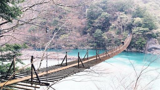 f:id:asakatomoki:20200327071341j:image