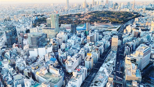 f:id:asakatomoki:20200327071358j:image