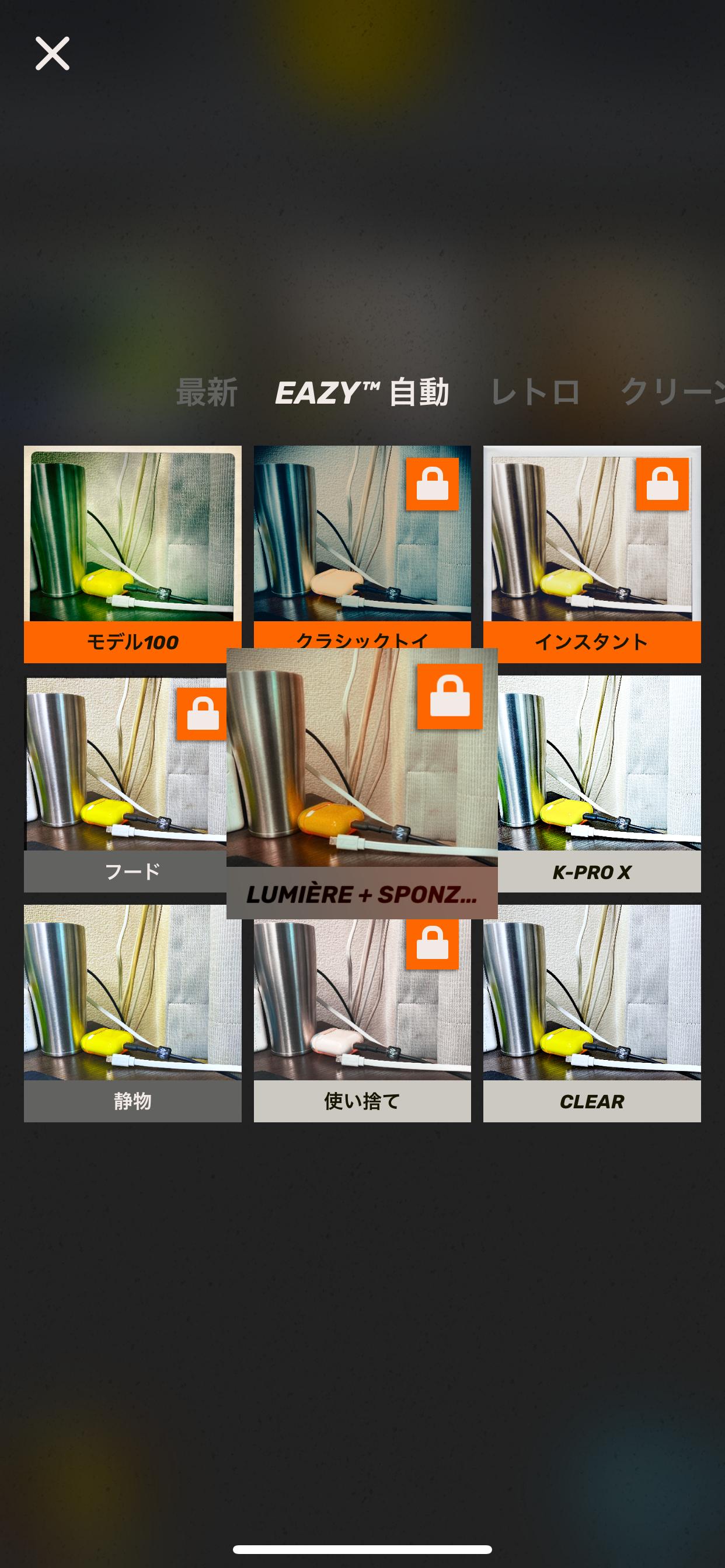 f:id:asakatomoki:20200520134638p:image