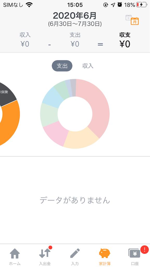 f:id:asakatomoki:20200710150916p:image