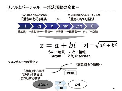 f:id:asakatsu_sagamiono:20161217222528j:plain