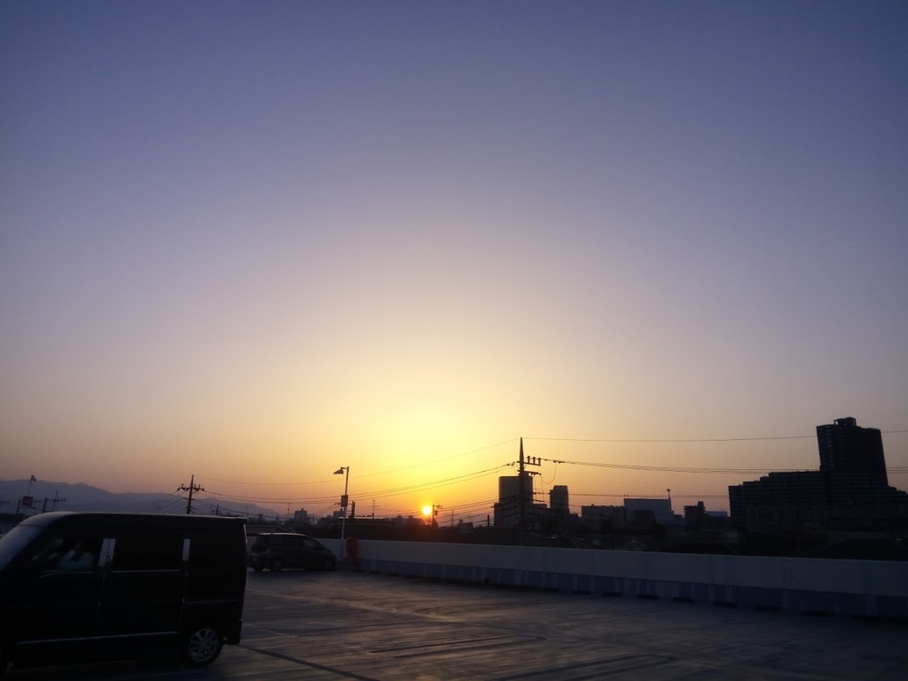 f:id:asakatsu_sagamiono:20170702012942j:plain