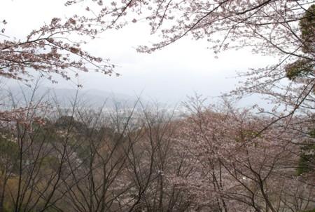 f:id:asakaze:20120331070245j:image