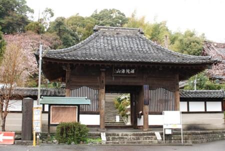 f:id:asakaze:20120331132857j:image