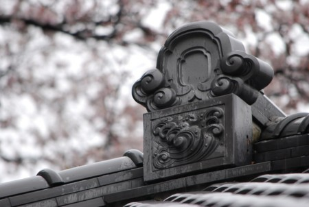 f:id:asakaze:20120331141508j:image