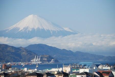 f:id:asakaze:20120331170003j:image