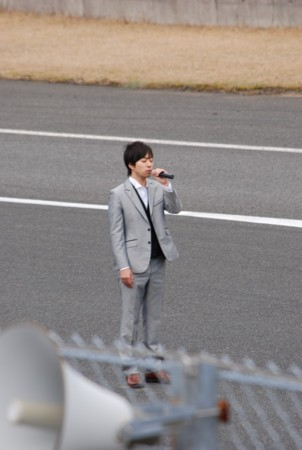 f:id:asakaze:20120401135913j:image