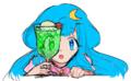 ルーン/shochi
