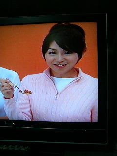 f:id:asaki1357:20080901181715j:image