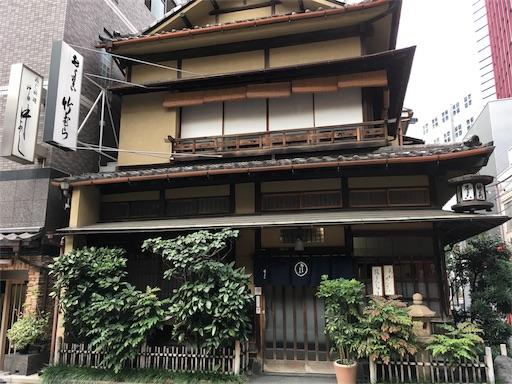 f:id:asako415:20161211195217j:image