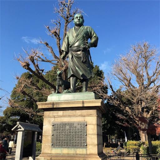 f:id:asako415:20170108193530j:image
