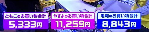 f:id:asako415:20170122132532j:image