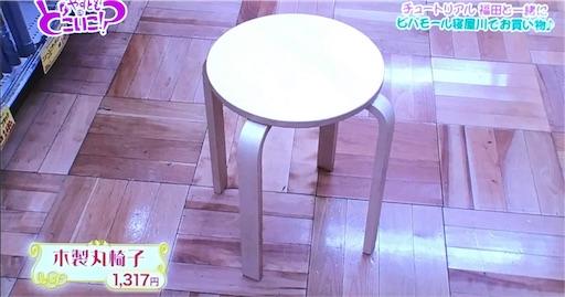 f:id:asako415:20170129225757j:image