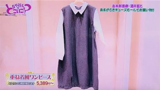 f:id:asako415:20170226104607j:image