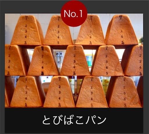 f:id:asako415:20170322203452j:image