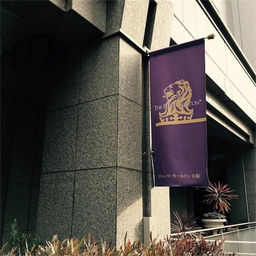 f:id:asako415:20170325220214j:image