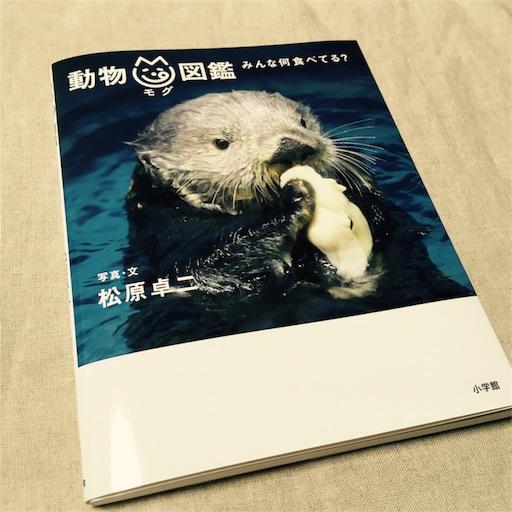 f:id:asako415:20170405222857j:image
