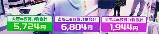 f:id:asako415:20170505202838j:image