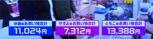 f:id:asako415:20170517233930j:image