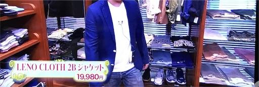 f:id:asako415:20170524222623j:image