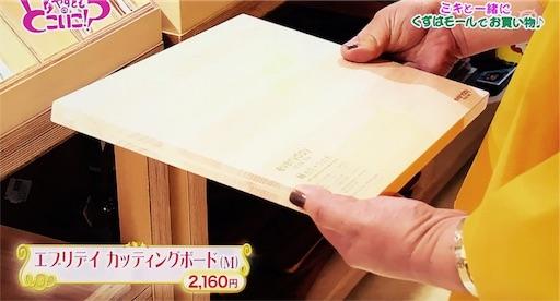 f:id:asako415:20170627232842j:image