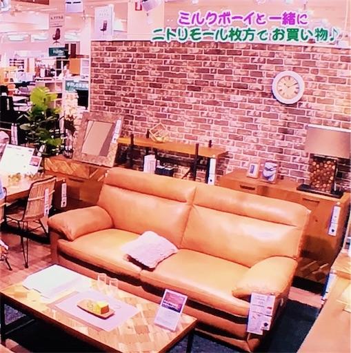 f:id:asako415:20170723122251j:image