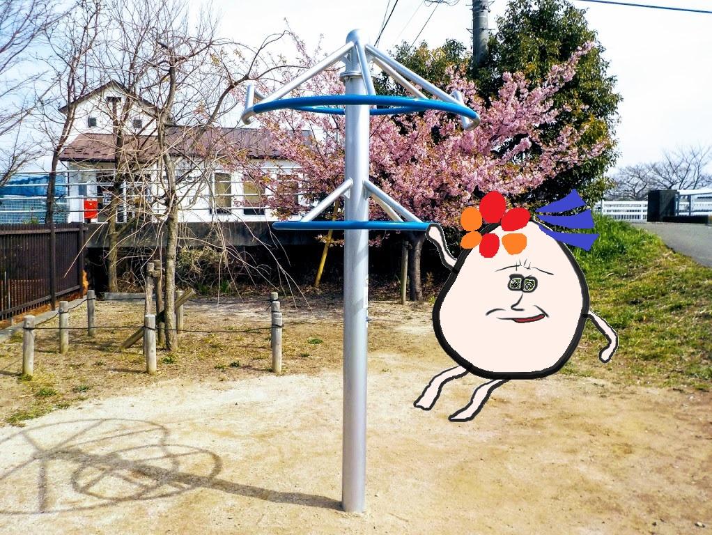 f:id:asakoasaka:20170310130715j:plain