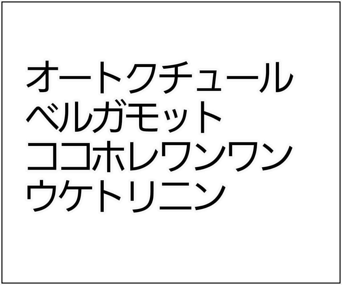 20190420061405