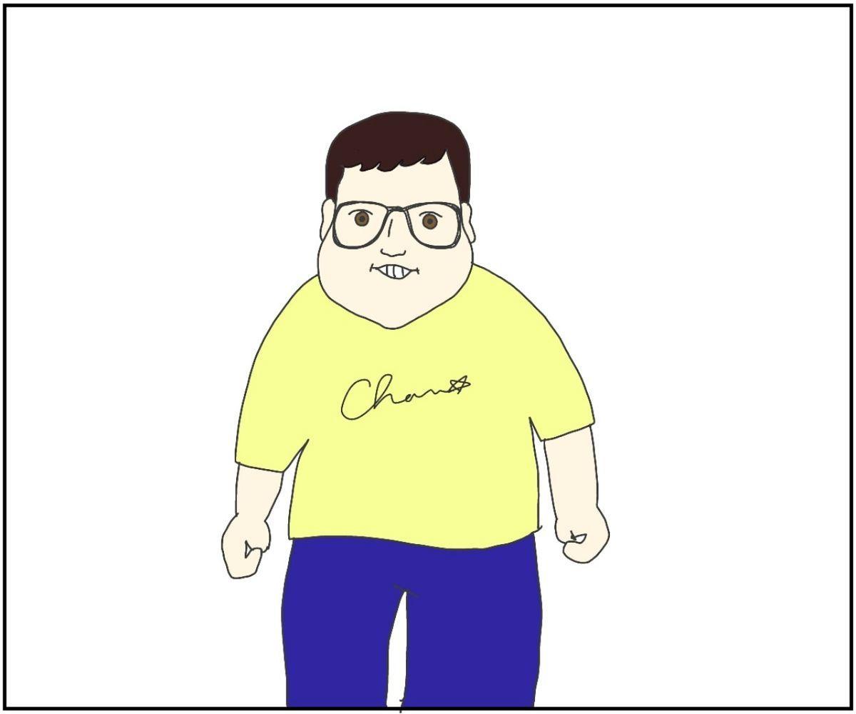 f:id:asakoooyama-asako:20190621232946j:plain