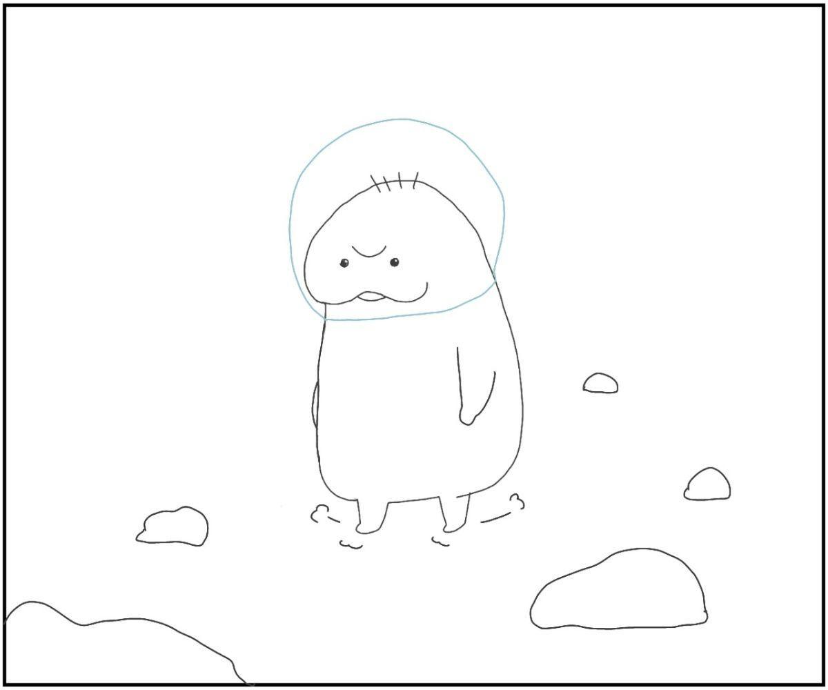 f:id:asakoooyama-asako:20190625170604j:plain
