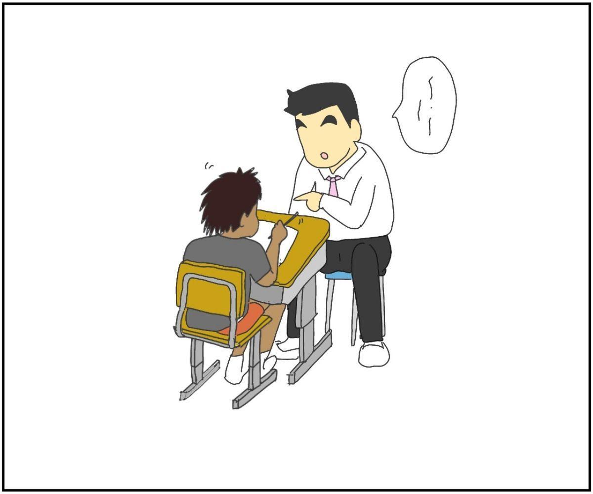f:id:asakoooyama-asako:20190727231500j:plain