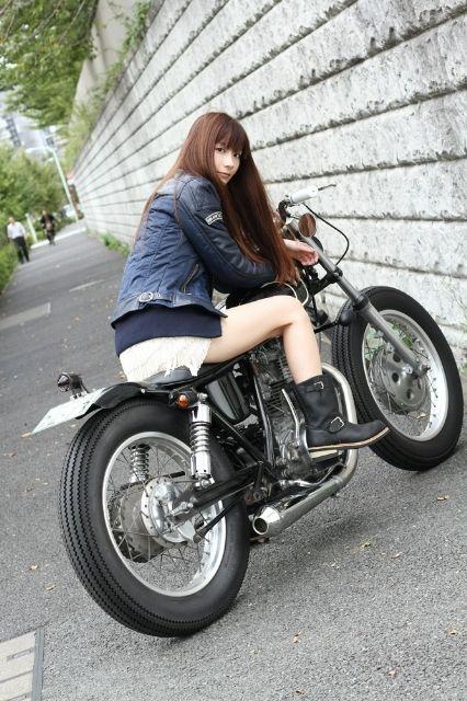 f:id:asakouemon:20160909124041j:plain