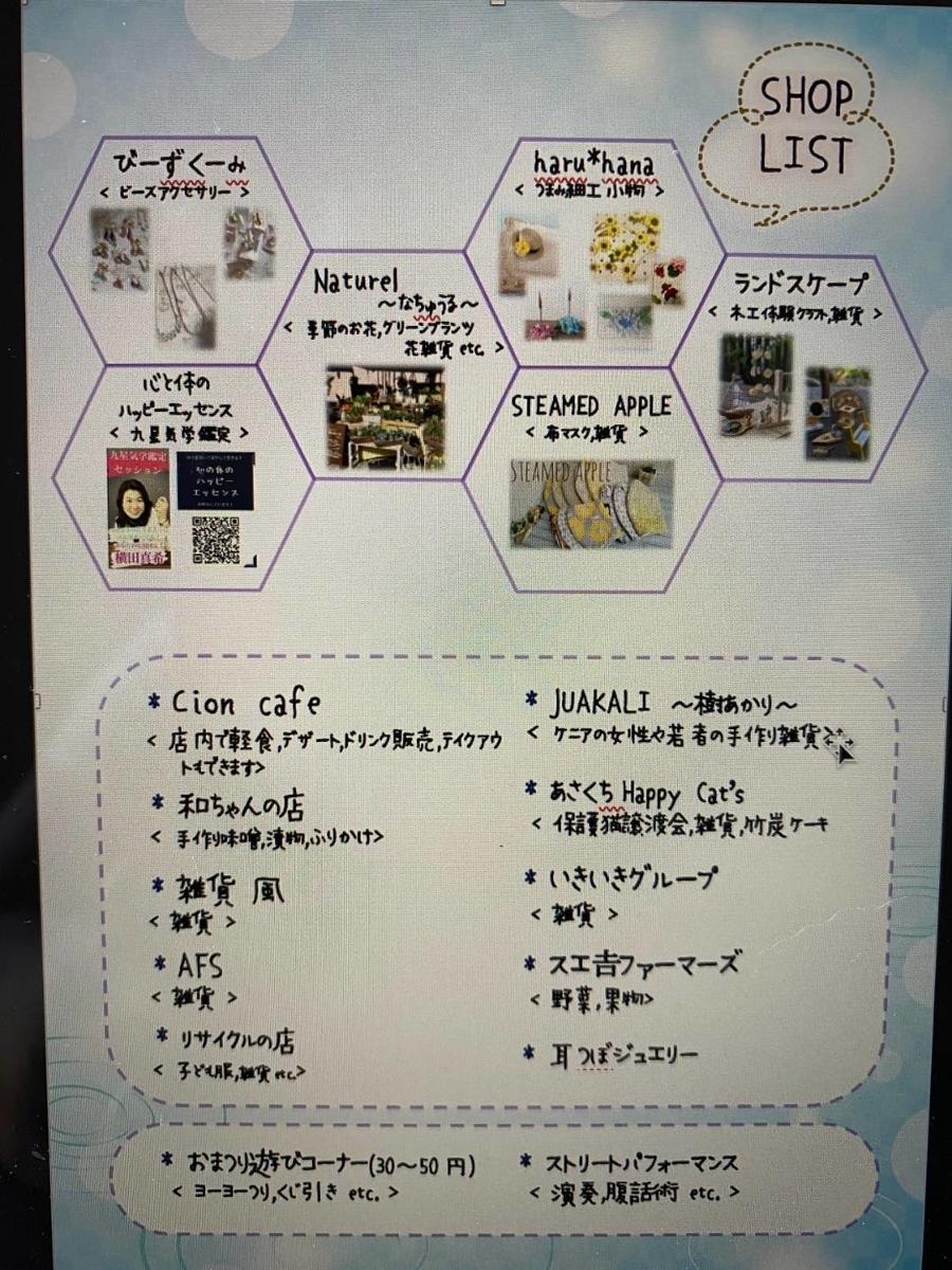 f:id:asakuchi_asako:20210722100649j:plain